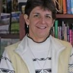 Picture of Rev. Karen Foster