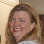 Picture of Carol Sorensen