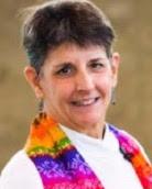 Rev. Karen Foster