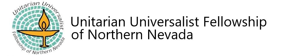 Unitarian Universalist Fellowship of Northern Nevada